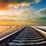 Железнодорожно-ориентированное программирование
