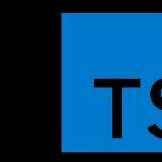 Функциональный TypeScript