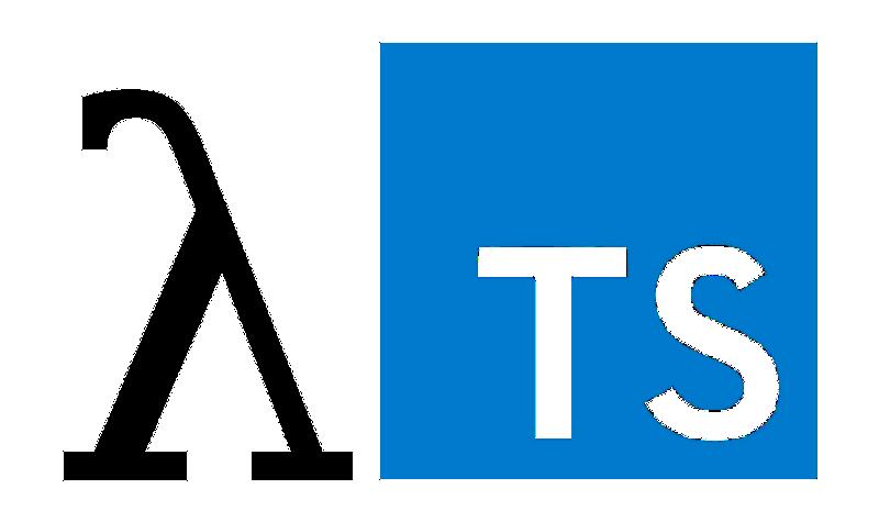 functional typescript